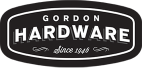 Gordon Hardware